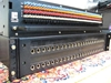 Picture of ADC 48 point Patch Panels PPA3-18MKIINO