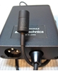 Picture of Audio Technica AT803b condensor lavalier microphone