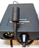 Afbeelding van Audio Technica AT803b condensor lavalier microphone