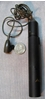 Picture of Altec C61L condenser lavalier microphone