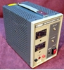 Picture of B&K Model 1645 Power Supplies