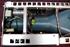 Afbeelding van Tektronix WFM 528  (No power up)