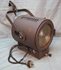 Picture of Kliegl Fresnel Lighting Instrument,Model 3518