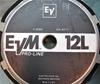 Picture of EVM12L 12 Inch Pro Line driver, Vintage!