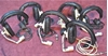 Picture of Beyer Dynamic DT 108.4 Headsets