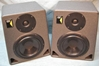 Image de KRK Rokit Nearfield Monitor Pair (#2)