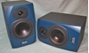 Picture of Tannoy Reveal Active Monitor Pair