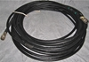 Picture of CCU Cables for Sony CCU-M7