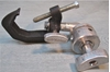 Picture of Matthews Grip Head with C-Clamp