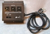 Picture of Niles AC-3, AC power strip