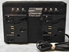 Picture of Anton Bauer Lifesaver 8 Hour Quad Battery Charger (Gold Terminals)