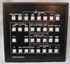 Image de Crestron CNRFT-32A RF wireless control panel