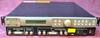 Picture of Tekniche DX 210 Digital Decoder sn 1237-011