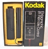 Picture of Kodak AV35 IR Ektagraphic Remote Control