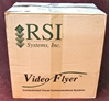 Picture of RSI Systems, Inc. Video Flyer 2000