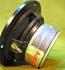 Image sur Vifa M10MD39 Midrange drivers USED