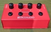 Image de RedcoAudio Little Red Cue Box