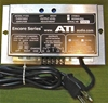 Picture of ATI P100 Professional Turntable Preamplifier
