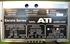 Afbeelding van ATI P100 Professional Turntable Preamplifier