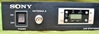 Picture of Sony WRR-802A UHF Synthesized Diversity Tuner