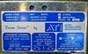 Afbeeldingen van ATI P100 PRO Turntable preamplifier (Blue)