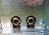 Afbeelding van ATI P100 PRO Turntable preamplifier (Blue)
