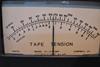 Image de Tentel T2-H7-UMC Tape Tension Gauge:C8115