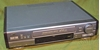 Picture of JVC HR-J72MS Multi KARAOKE VHS Deck