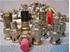 Image sur 75 Ohm Terminators, BNC Male, Various Brands