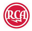 Picture for manufacturer RCA