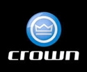 Picture for manufacturer Crown