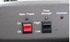 Picture of Garner (Audiolab) 2500 Industrial Demagger/Degausser