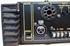 Afbeelding van Yamaha P2075C Power Amplifier (snNM01029)
