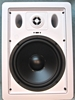 Picture of AudioPlex Model AT- 802 In Wall speakers