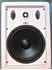 Afbeelding van AudioPlex Model AT- 802 In Wall speakers