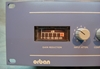 Picture of Orban 422A MONO Limiter/DeEsser sn1446660.