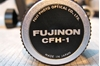 Image de Fujinon CFH-1 + MCA-1A; Focus Controller with Cable