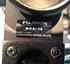 Afbeelding van Fujinon CFH-1 + MCA-1A; Focus Controller with Cable