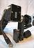 Afbeelding van Fujinon SRD-51 Zoom Controller with Cable