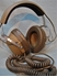 Image sur Koss K-6 Headphones