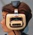 Afbeelding van Howland West CIS-4000 Headphones