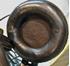 Afbeelding van AKG K240 Monitor Studio Headphones, from Austria.