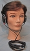 Image de Music People Headgear 2001