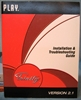 Afbeeldingen van Trinity Installation & Troubleshooting Guide Volume 2 V 2.1