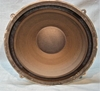 "Image de Wharfedale 12"" Woofer, from W60c cabinet"