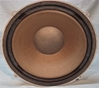 "Picture of Wharfedale 12"" Woofer, Red Magnet,from W60 cabinet"