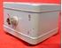 Afbeelding van North Hills Electronics Model 1119PA Isolation Transformer