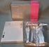 Picture of Sony Mavigraph Color Printing Pack, NOS