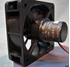 Picture of Sony Blower Fan & Motor, NOS pn 1-541-209-11