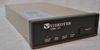 Picture of Videotek  VSG-21 Video Pattern Generator, snA09900594